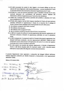 regolamento-2-serie-lombardia-no-vco-bi-vc_002