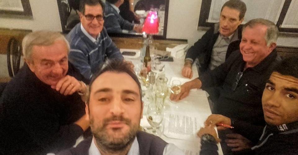 Accordo Lombardia-Ovest Ticino