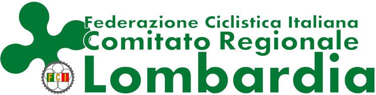 Organigramma FCI Lombardia 2017/2020