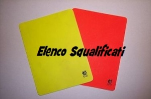 Rot_und_Gelb_Fußball-red_and_yellow_card_Soccer1