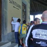 San Giovanni 13 Settembre 2015 004