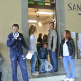 San Giovanni 13 Settembre 2015 007