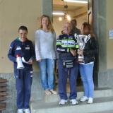 San Giovanni 13 Settembre 2015 008