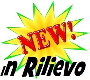 In Rilievo