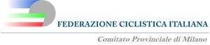 Comitato Milano