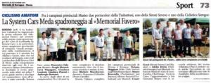 giornale-di-seregno-20-settembre-2016