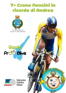 Calendario Gare Ciclismo 2020.Prossime Gare Amatorilombardia