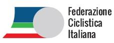Contributi alle società Federciclismo