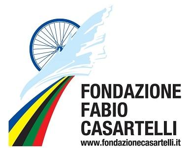Comunicato stampa Fondazione Casartelli