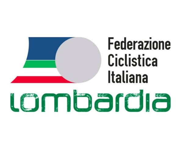Ecco il consuntivo 2020 del settore amatoriale FCI Lombardia